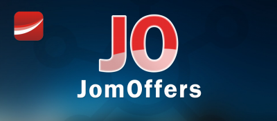 JomOffers