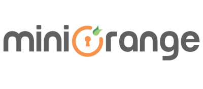 miniOrange SSO for Joomla