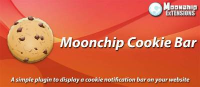 Moonchip Cookie Bar