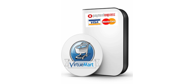 Vmpayment - DPS For Virtuemart