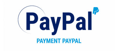 PayPal for Easy Shop