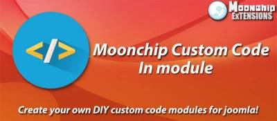 Moonchip Custom Code
