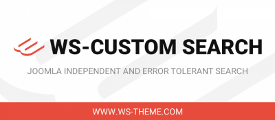 WS-Custom Live Search