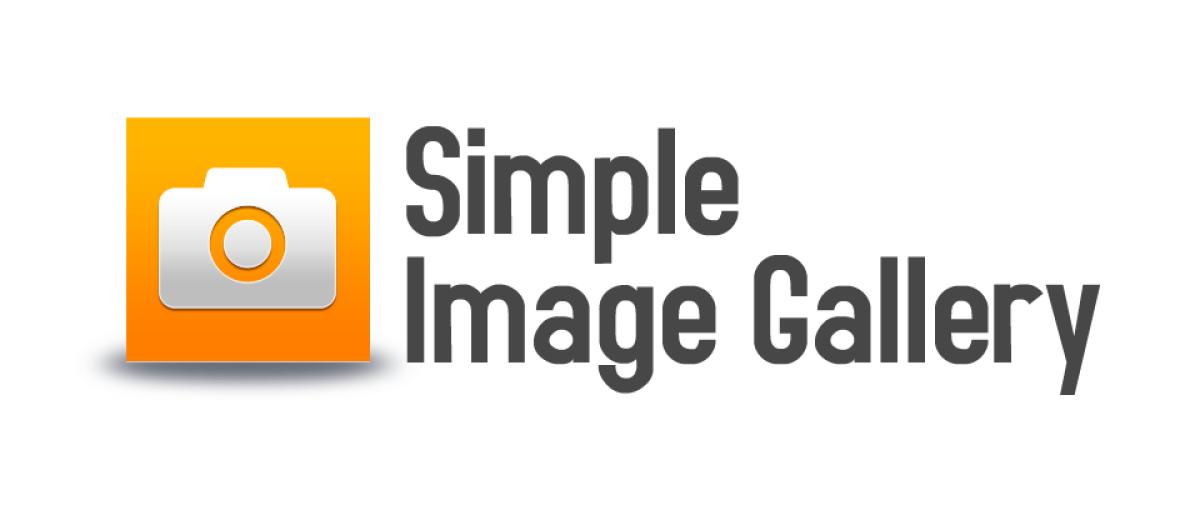 Simple Image Gallery, by JoomlaWorks - Joomla Extension Directory