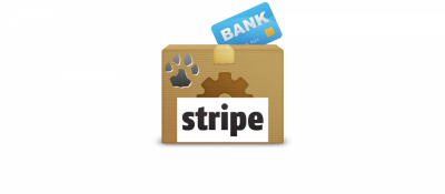 Stripe for VirtueMart