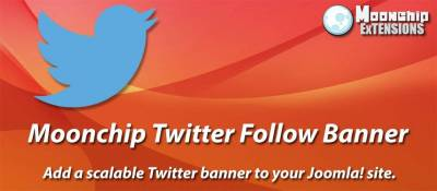 Moonchip Twitter Follow Banner