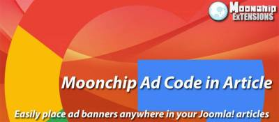 Moonchip Ad Code in Article