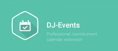 DJ-Events