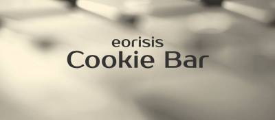 eorisis: Cookie Bar