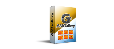 AMGallery