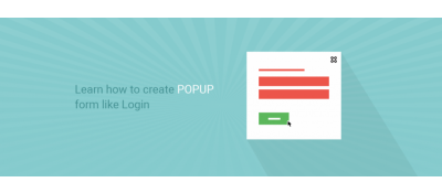Login Popup by ExtStore