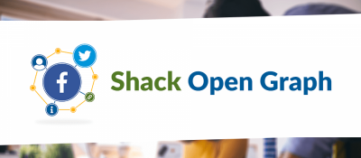Shack Open Graph