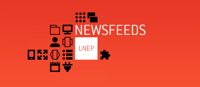 Newsfeeds for Latest News Enhanced Pro