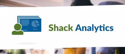 Shack Analytics