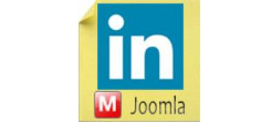 LinkedIn Business