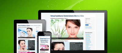 SJ Slideshow for JoomShopping