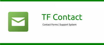 TF Contact