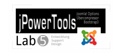 Lab5 - jPowerTools