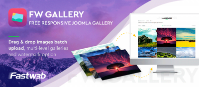 Joomla! Extensions Directory - Galleries