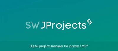 SWJProjects