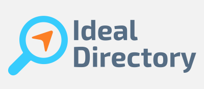 Ideal Directory