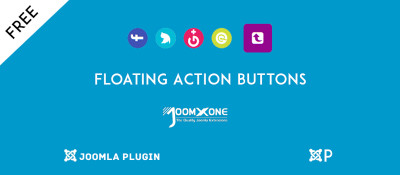 Floating Action Buttons