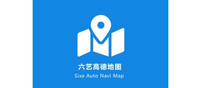 Joomla! Extensions Directory - Site Map