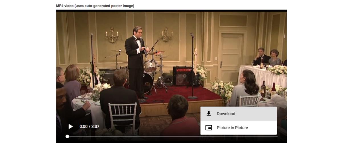 AllVideos, by JoomlaWorks - Joomla Extension Directory