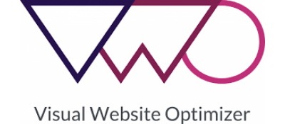 Visual Website Optimizer for Joomla