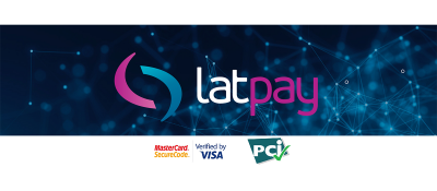 LPS Payment Gateway-Hosted Payment Page (HPS)