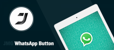 JMG WhatsApp Button