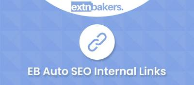 EB Auto SEO Internal Links