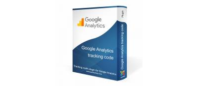 PW Google Analytics