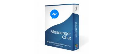 PW Messenger Chat