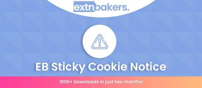 EB Sticky Cookie Notice