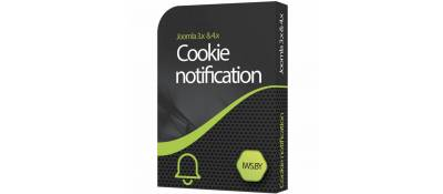 IWS.BY Cookie notification
