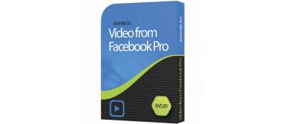 IWS.BY Video from Facebook Pro