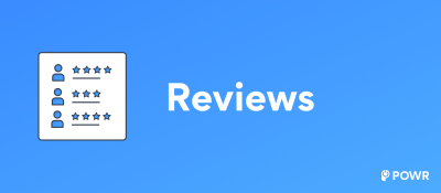 POWR Reviews
