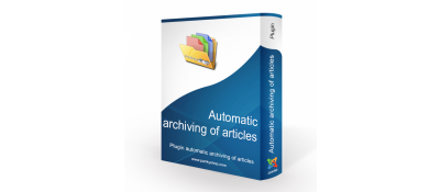 PW Automatic archiving of articles