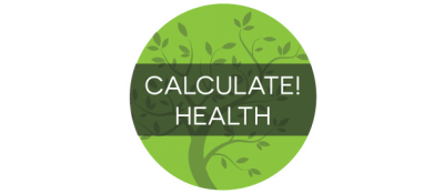 Calculate! Health