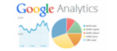 EXT Google Analytics
