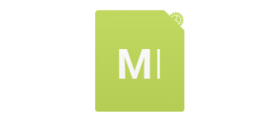 Joomla! Extensions Directory - Maps & Locations