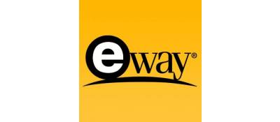 eWay Direct for J2Store