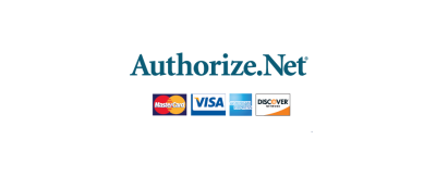 Authorize Net for J2Store