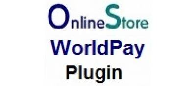WorldPay HTML Direct for VirtueMart