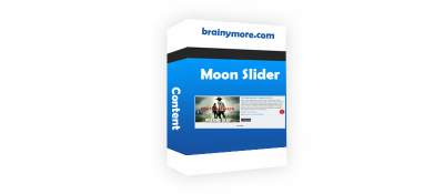 BM Articles Moon Slider
