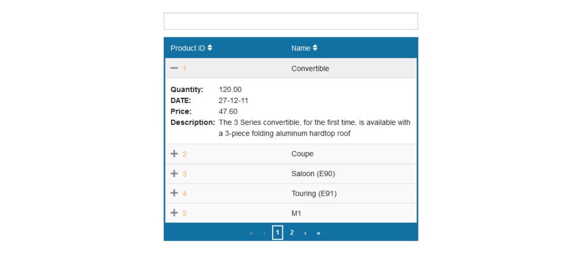 Tools Directory Vj TableBy Responsive Extension Joomla VGMpLSqUz